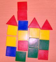 Difö3Hochhäuser