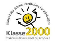 Klasse2000_Zertifikat