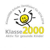 Zertifiziert-Logo-farbig
