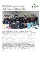 SZBZ-2016-03-08-IT-Projekt-der-KSK-BB-an-der-ASS