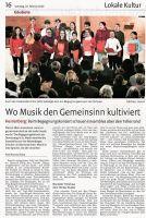 GB_2020-02-22_Begegnungskonzert_der_Schulen