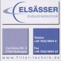 elsaesser_industrietech