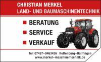 MH2_43146_Land-_und_Baumaschinentechnik_Kopie