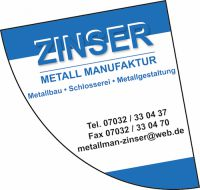 ML10links_42930_Zinser_Metall_Kopie