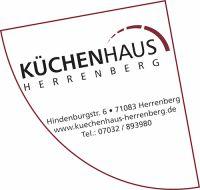 ML10rechts_41878_Kuchenhaus_Herrenberg_Kopie