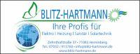 ML2unten_43341_Blitz-Hartmann_GmbH_Kopie