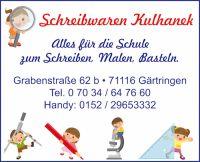 ML5unten_43434_Schreibwaren_Kulhanek_V2_Kopie