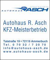 ML7_43549_Autohaus_Roland_Asch_Kopie