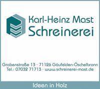 ML8oben_43516_Schreinerei_Mast_Kopie