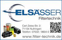 ML9_Elsasser_Filtertechnik_Kopie