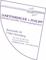 MR10links_43181_Hartenberger_Kopie
