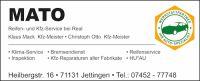 MR1unten_43545_Autoreparatur_Otto_Kopie