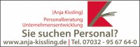 MR3oben_43546_Kissling_Kopie