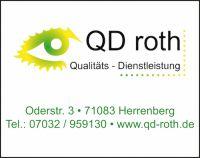 MR5unten_41984_QD_Roth_Kopie