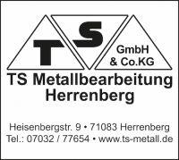 MR8unten_42000_TS_Metallbearbeitung_Kopie
