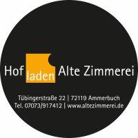 Radhintenlinks_43523_Hofladen_Alte_Zimmerei