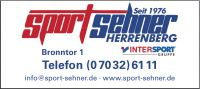 f18_sport_sehner