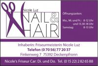 f20_nail_hair